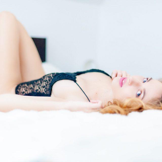 photo-boudoir-bourgogne