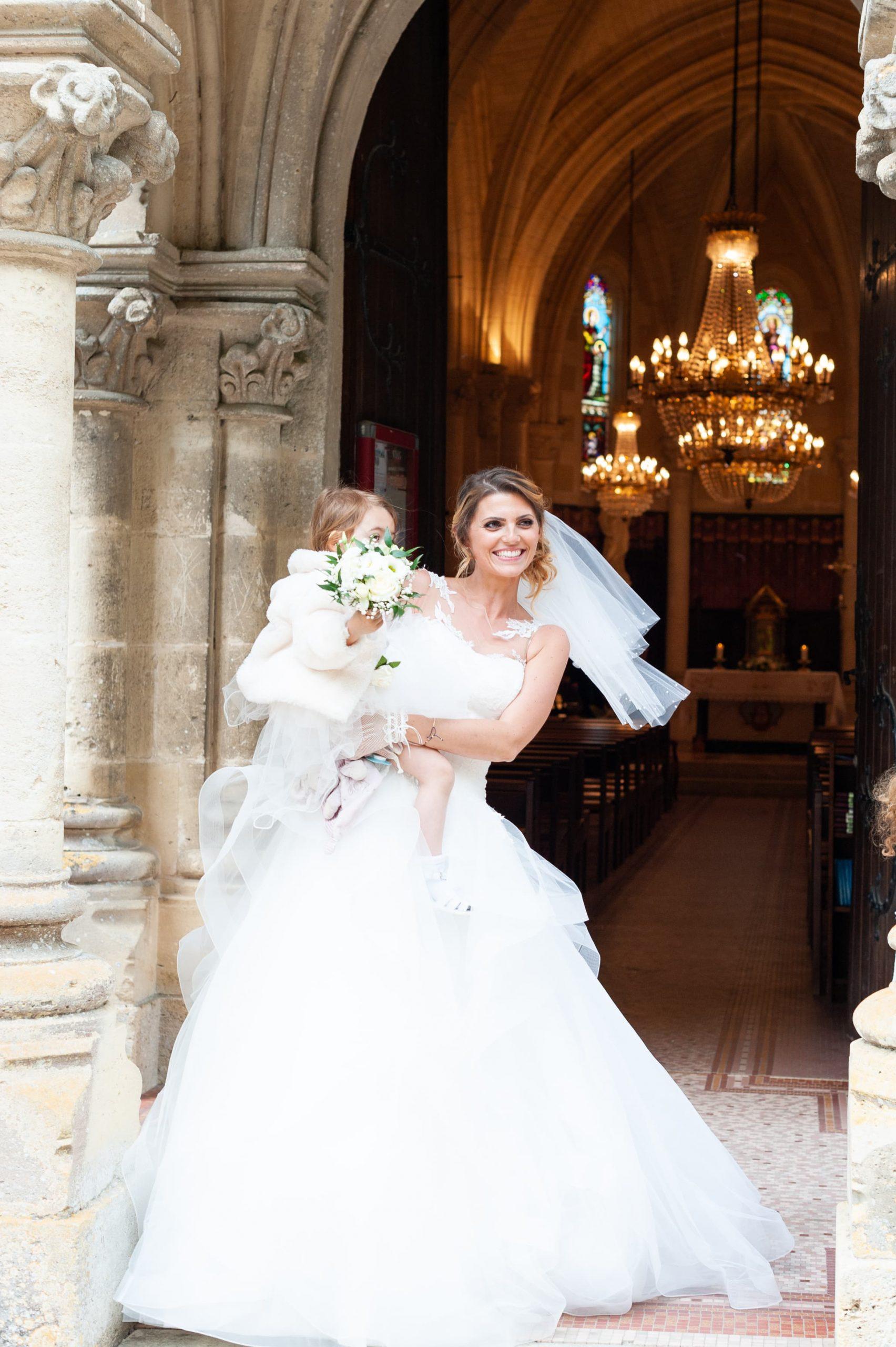 photo-mariage-bordeaux
